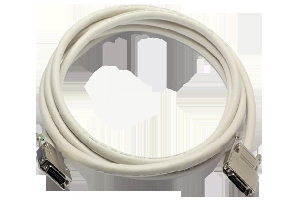 Basler Cable Camera Link m/m Full Config., 5 m