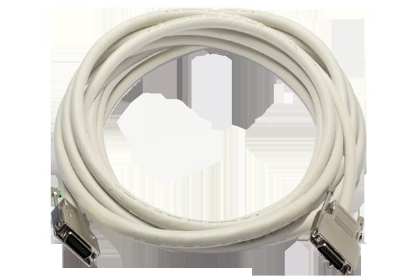 Basler Cable Camera Link m/m Full Config., 10 m