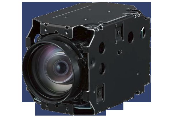 Hitachi DI-SC221 HD Block Camera