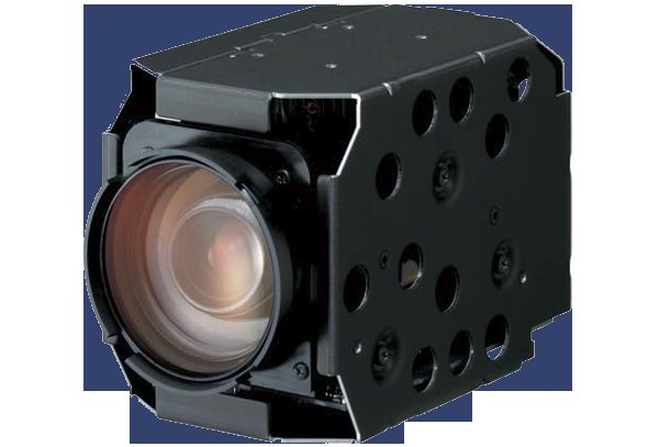 Hitachi DI-SC110 HD Block Camera