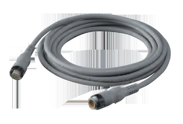 Panasonic HD Cable GPCA932/10