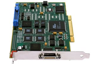 Bitflow R3-PCI-CL13 R3 PCI Base 1-channel