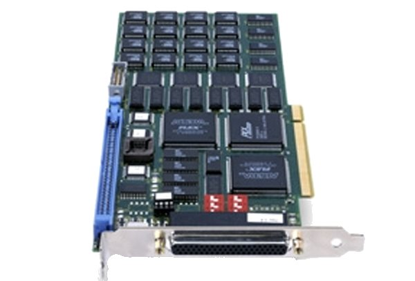 Bitflow RUN-PCI-11