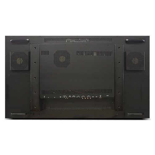 ORION Images RNK55SHF LED Full HD AV Video Wall System