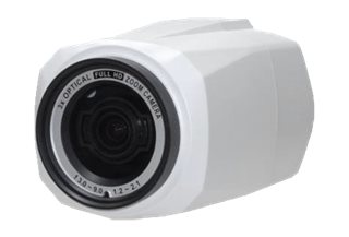 IVS Imaging iBLOCK Camera IV601IP