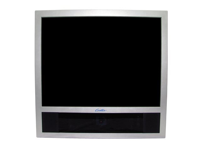 Costar Video Systems CMC2000WPVC