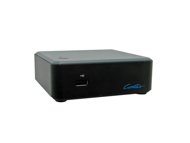 Costar Video Systems CMCPVMC