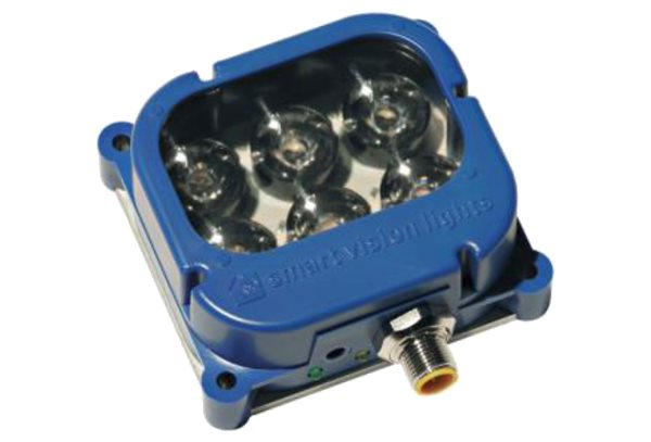 Smart Vision Lights S75 Series