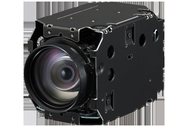 Hitachi DI-SC210 HD Block Camera