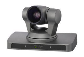Sony EVI-HD7V 1080p Pan/Tilt/Zoom Camera